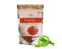 Bayas Goji - Super antioxidante natural
