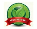 Aceite 100% natural